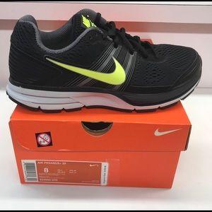 New Nike Air Pegasus +29